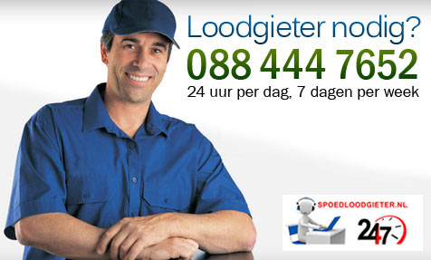 Loodgieter Abcoude